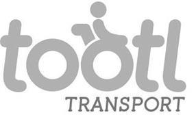 TOOTL TRANSPORT