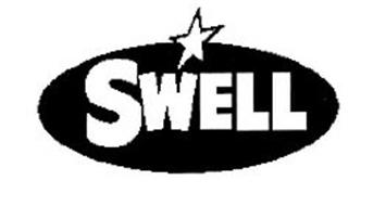 SWELL BRAND