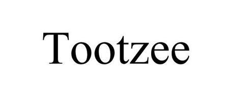 TOOTZEE