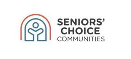 SENIORS' CHOICE COMMUNITIES
