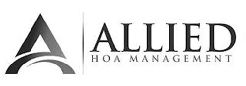 ALLIED HOA MANAGEMENT