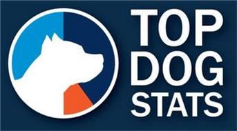 TOP DOG STATS