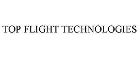 TOP FLIGHT TECHNOLOGIES
