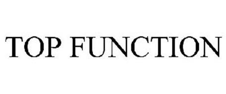 TOP FUNCTION