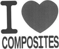 I COMPOSITES
