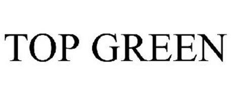 TOP GREEN