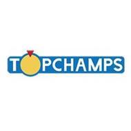 TOPCHAMPS