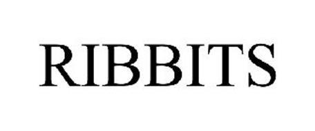 RIBBITS