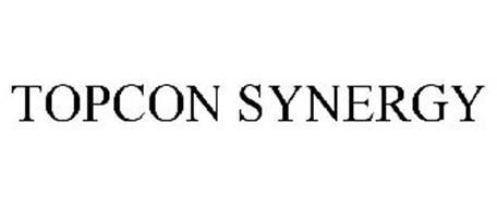 TOPCON SYNERGY