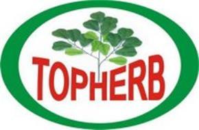 TOPHERB