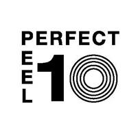 PERFECT 10 PEEL