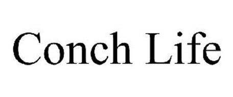 CONCH LIFE