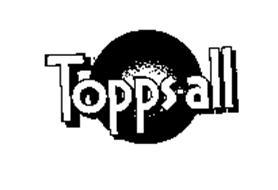 TOPPS-ALL