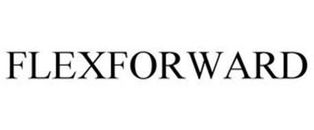 FLEXFORWARD