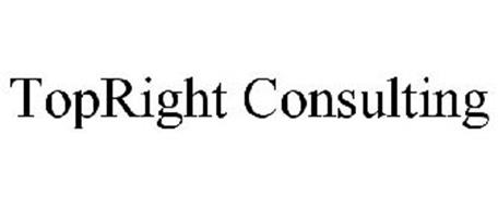 TOPRIGHT CONSULTING