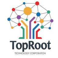 TOPROOT TECHNOLOGY CORPORATION