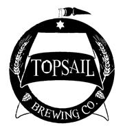 TOPSAIL BREWING CO.