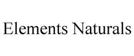 ELEMENTS NATURALS