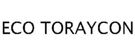 ECO TORAYCON