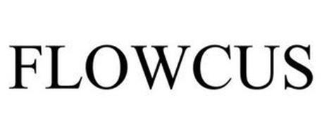 FLOWCUS