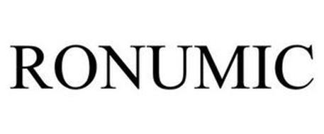 RONUMIC