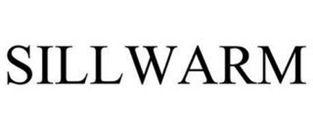 SILLWARM