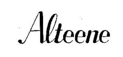 ALTEENE