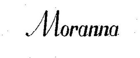 MORANNA