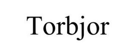 TORBJOR