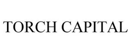 TORCH CAPITAL