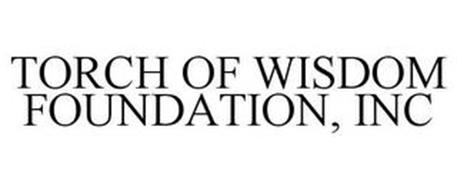 TORCH OF WISDOM FOUNDATION, INC