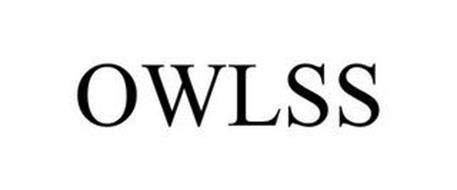 OWLSS