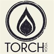 TORCH YOGA