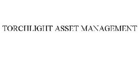 TORCHLIGHT ASSET MANAGEMENT