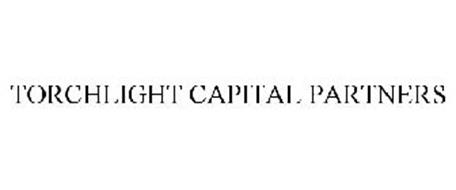 TORCHLIGHT CAPITAL PARTNERS