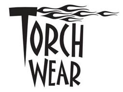 TORCH WEAR