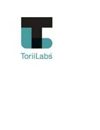 TL TORIILABS