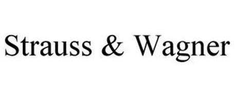 STRAUSS & WAGNER