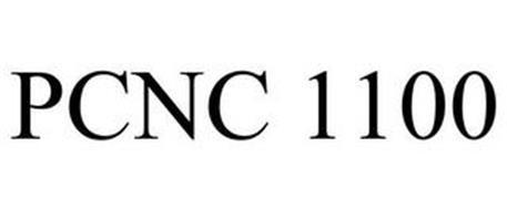 PCNC 1100