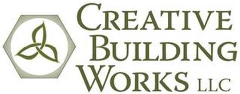 CREATIVE BUILDING WORKS LLC