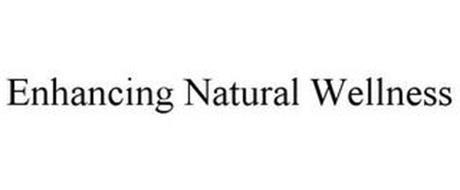 ENHANCING NATURAL WELLNESS