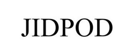 JIDPOD