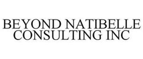 BEYOND NATIBELLE CONSULTING INC