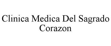 CLINICA MEDICA DEL SAGRADO CORAZON