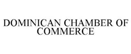 DOMINICAN CHAMBER OF COMMERCE