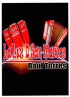 LA LUZ D SAN MARCOS RAUL TORRES