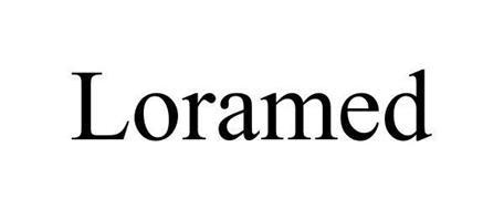 LORAMED