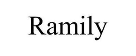 RAMILY
