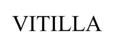 VITILLA