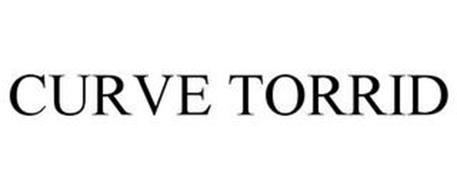 CURVE TORRID